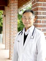 中川順市 医師